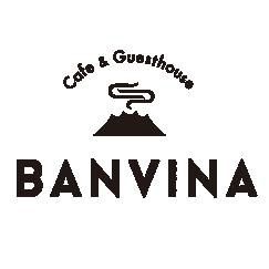 カフェ & ゲストハウス バンビーナ