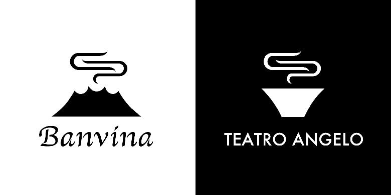 ゲストハウス バンビーナ & カフェ テアトロ アンジェロ